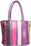 Fashionboom Hand-held Bag (Beige)