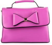 VOYAGE Sling Bag(PURPLE)