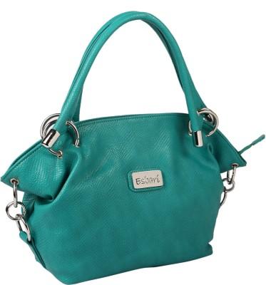 Esbari Hand-held Bag