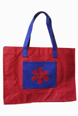 MTE Hand-held Bag