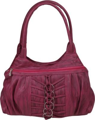 Maskfashion Shoulder Bag