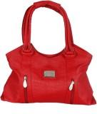 Esskay Hand-held Bag (Red)