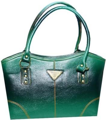 Fenz Shoulder Bag