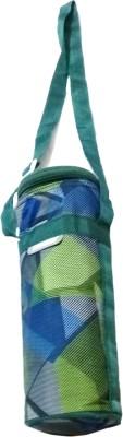 Navigator Bottle Bag