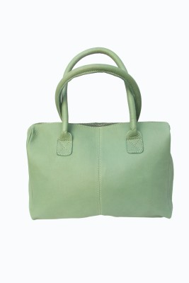 Cordwain Hand-held Bag
