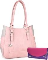 Goldmine Shoulder Bag
