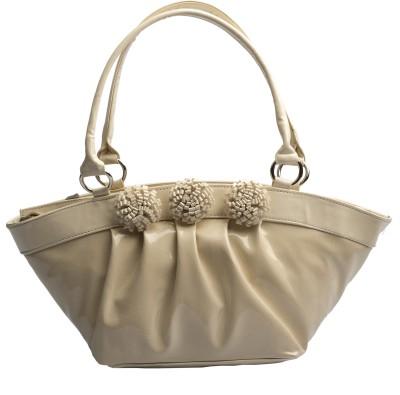 Tripssy Shoulder Bag