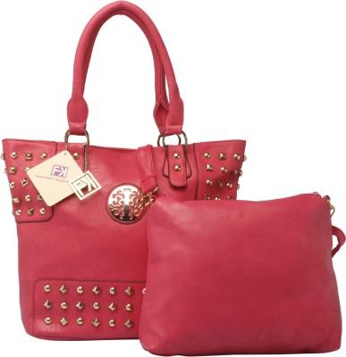 Fashionknockout Shoulder Bag