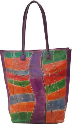 Ekora Shoulder Bag