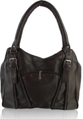 Clementine Shoulder Bag