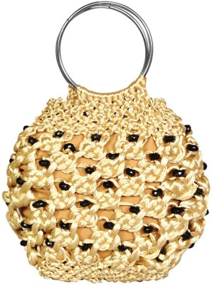 ABSTRA Hand-held Bag