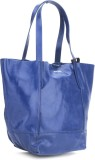Diesel Shoulder Bag (Blue)