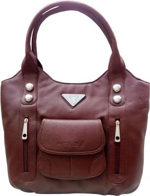Rabitt Corporation Hand-held Bag