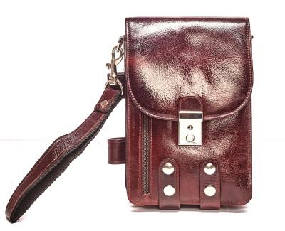 YOGE Sling Bag