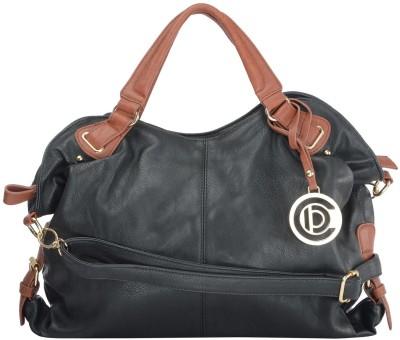 Home Union Hand-held Bag