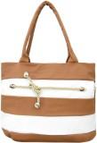 Heels & Handles Shoulder Bag (Multicolor...