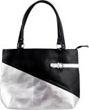 Model Shoulder Bag (Black)