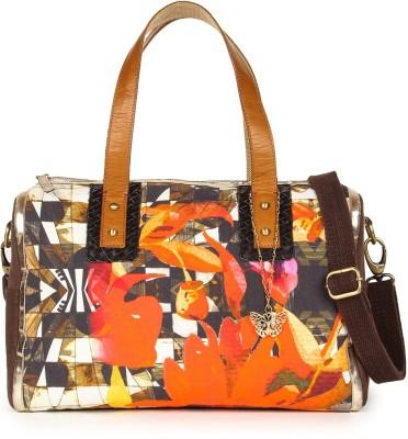 109F Shoulder Bag