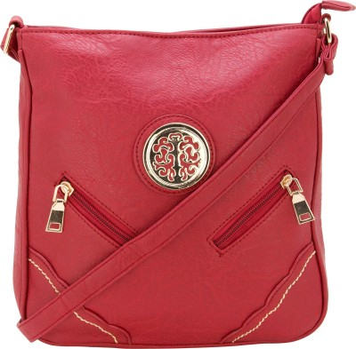 Aliza Sling Bag