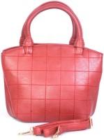 Zentaa Shoulder Bag(Mehroon)