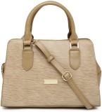 Addons Shoulder Bag (Beige)