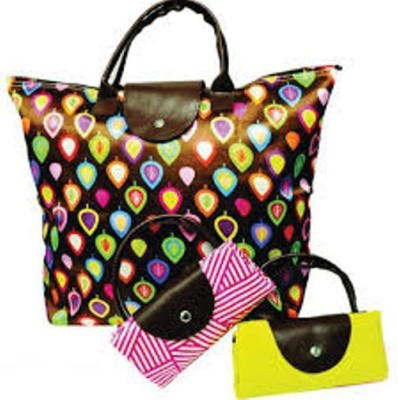 Palakz Hand-held Bag