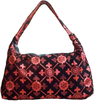 Rosy Hand-held Bag(RB113)