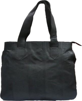 Berries Hand-held Bag