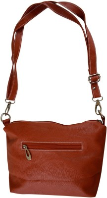 The Fancy Mart Hand-held Bag