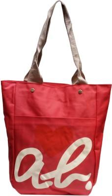 Classymart Hand-held Bag