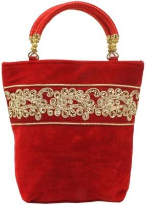JM Hand-held Bag