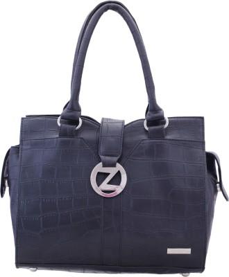 237d90f406 Women Handbags Price List in India 13 April 2019
