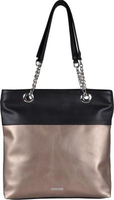 Osaiz Shoulder Bag