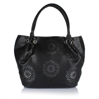 Omnesta Shoulder Bag