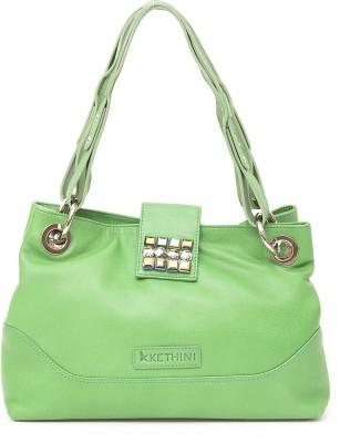 Kethini Shoulder Bag