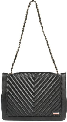 American Swan Shoulder Bag