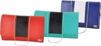Goldmine Sling Bag(Multicolor)