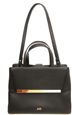 AQ Hand-held Bag