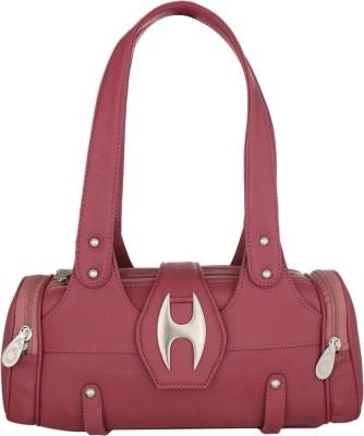 Aveo Hand-held Bag