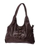 Kern Shoulder Bag (Tan)