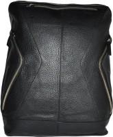 GREENFIELDS Bottle Bag(BLACK)
