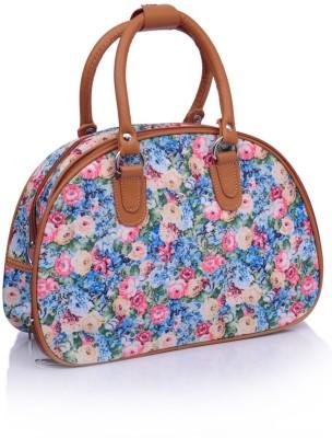 AVANEESH Hand-held Bag