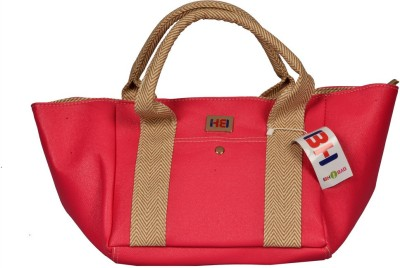 BH Wholesale Market Hand-held Bag