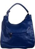 Prezia Messenger Bag (Blue)