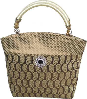 VAK Hand-held Bag
