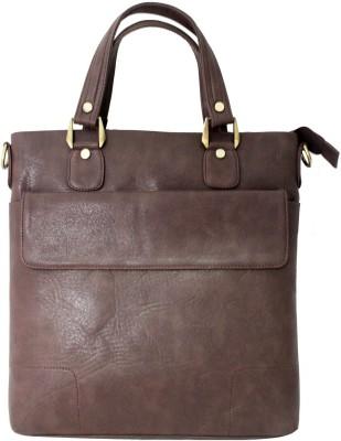 Nappastore Hand-held Bag