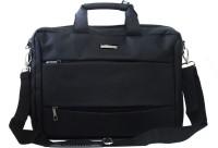 Goblin Messenger Bag(Black)