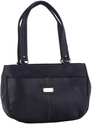 The Zoya Life Messenger Bag