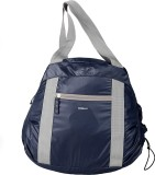 Goblin Hand-held Bag (Blue)