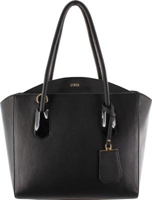 Storm London Hand-held Bag